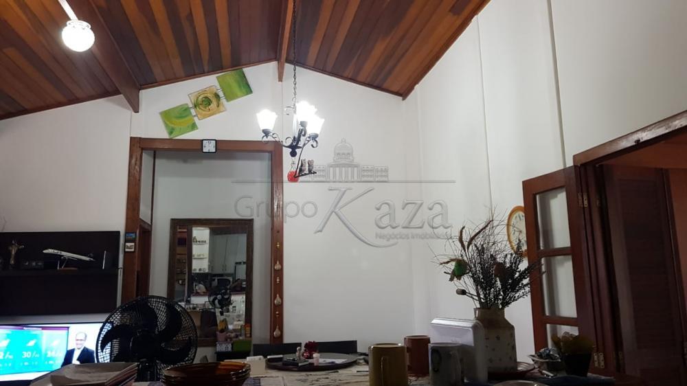 Comprar Casa / Condomínio em Jambeiro apenas R$ 900.000,00 - Foto 8
