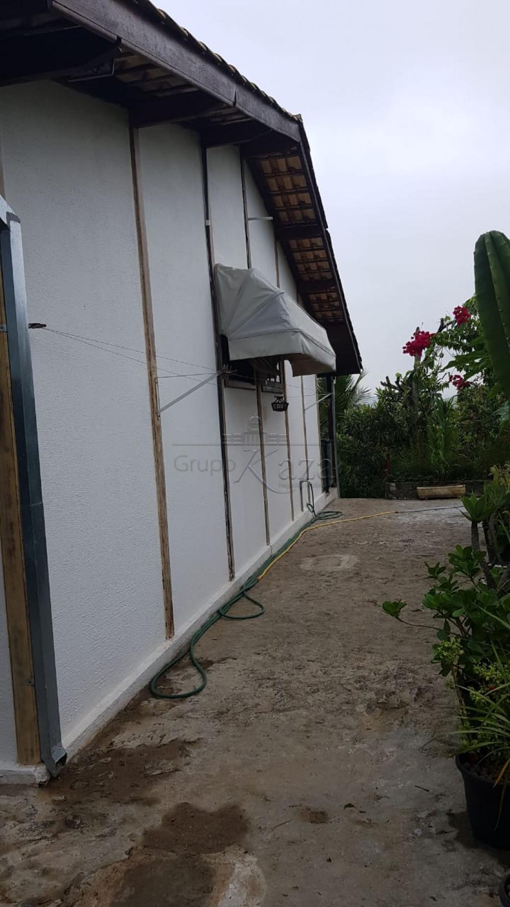 Comprar Casa / Condomínio em Jambeiro apenas R$ 900.000,00 - Foto 9