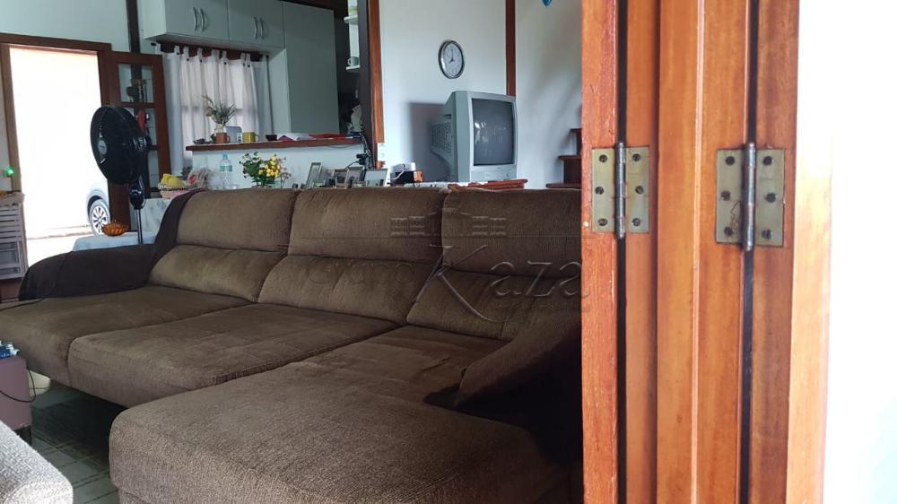 Comprar Casa / Condomínio em Jambeiro apenas R$ 900.000,00 - Foto 13
