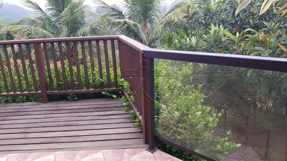 Comprar Casa / Condomínio em Jambeiro apenas R$ 900.000,00 - Foto 17