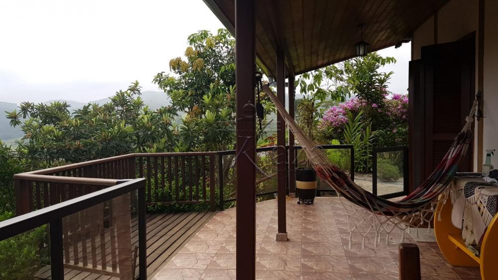 Comprar Casa / Condomínio em Jambeiro apenas R$ 900.000,00 - Foto 18