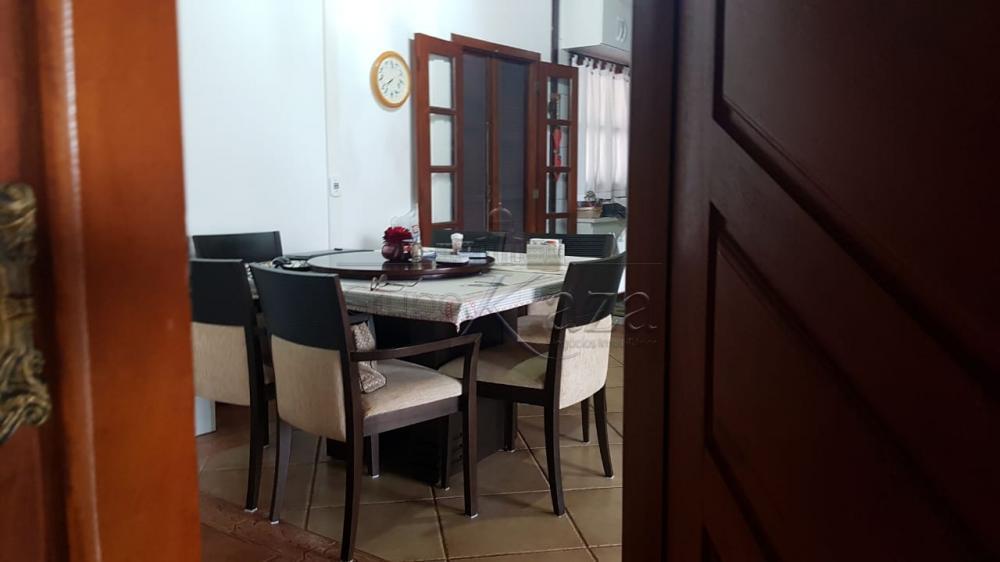 Comprar Casa / Condomínio em Jambeiro apenas R$ 900.000,00 - Foto 19