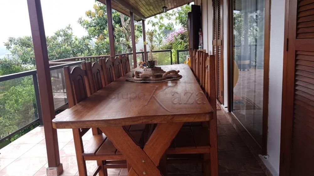 Comprar Casa / Condomínio em Jambeiro apenas R$ 900.000,00 - Foto 21