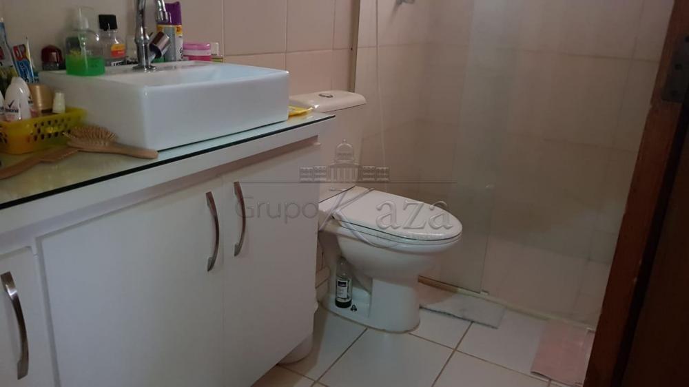 Comprar Casa / Condomínio em Jambeiro apenas R$ 900.000,00 - Foto 22