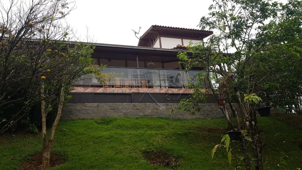 Comprar Casa / Condomínio em Jambeiro apenas R$ 900.000,00 - Foto 23
