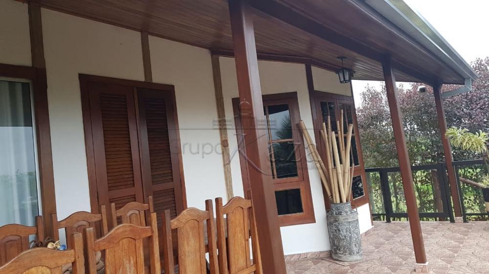 Comprar Casa / Condomínio em Jambeiro apenas R$ 900.000,00 - Foto 24