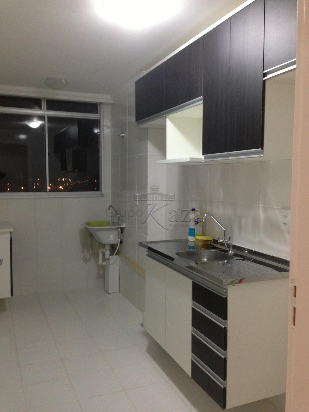 Comprar Apartamento / Padrão em São José dos Campos apenas R$ 215.000,00 - Foto 3