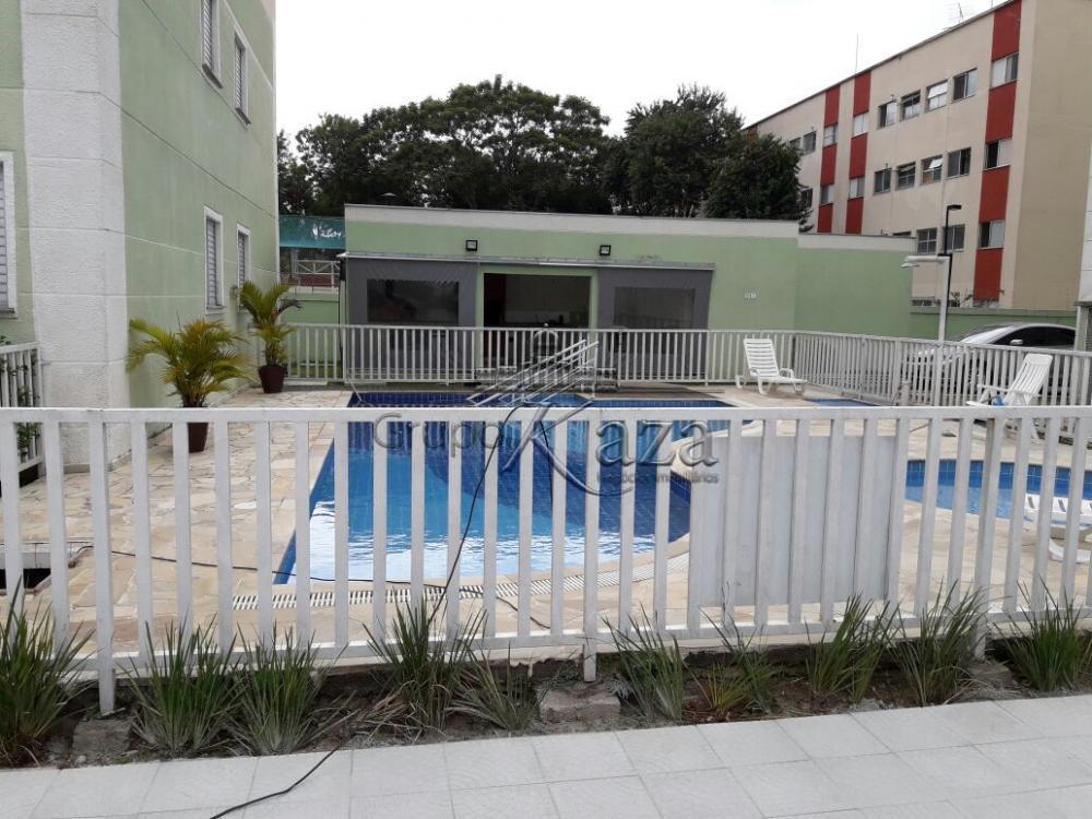 Comprar Apartamento / Padrão em São José dos Campos apenas R$ 215.000,00 - Foto 4