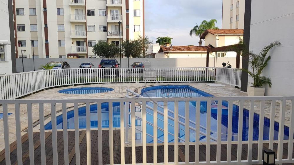 Comprar Apartamento / Padrão em São José dos Campos apenas R$ 215.000,00 - Foto 8