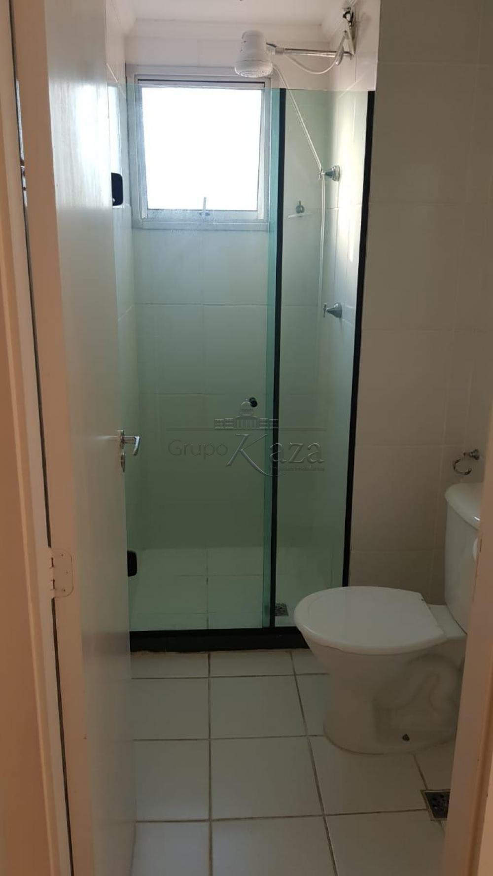 Comprar Apartamento / Padrão em São José dos Campos apenas R$ 215.000,00 - Foto 16