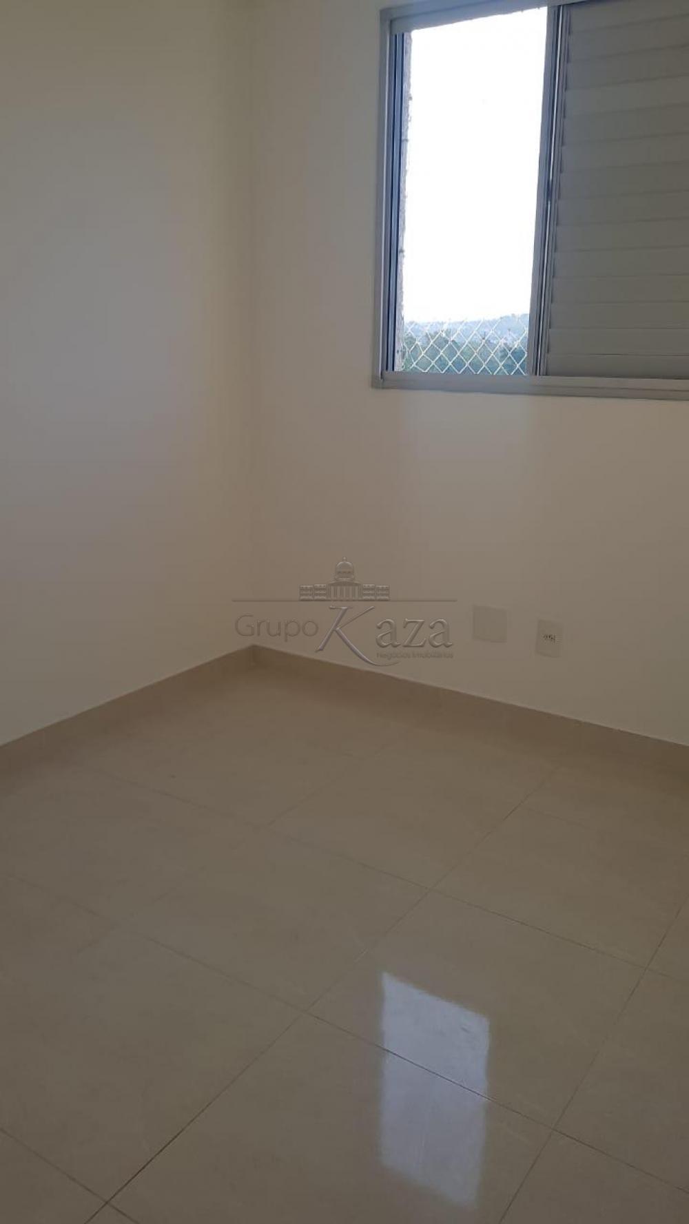 Comprar Apartamento / Padrão em São José dos Campos apenas R$ 215.000,00 - Foto 18