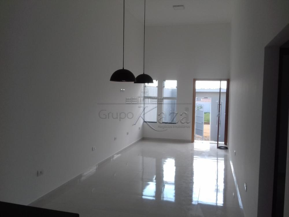 Comprar Casa / Padrão em Caçapava apenas R$ 340.000,00 - Foto 8