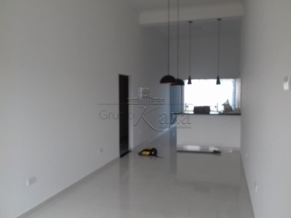 Comprar Casa / Padrão em Caçapava apenas R$ 340.000,00 - Foto 9