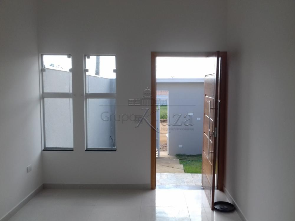 Comprar Casa / Padrão em Caçapava apenas R$ 340.000,00 - Foto 10