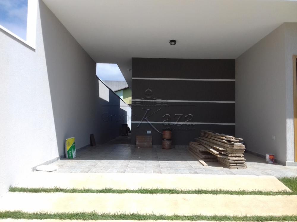 Comprar Casa / Padrão em Caçapava apenas R$ 340.000,00 - Foto 5