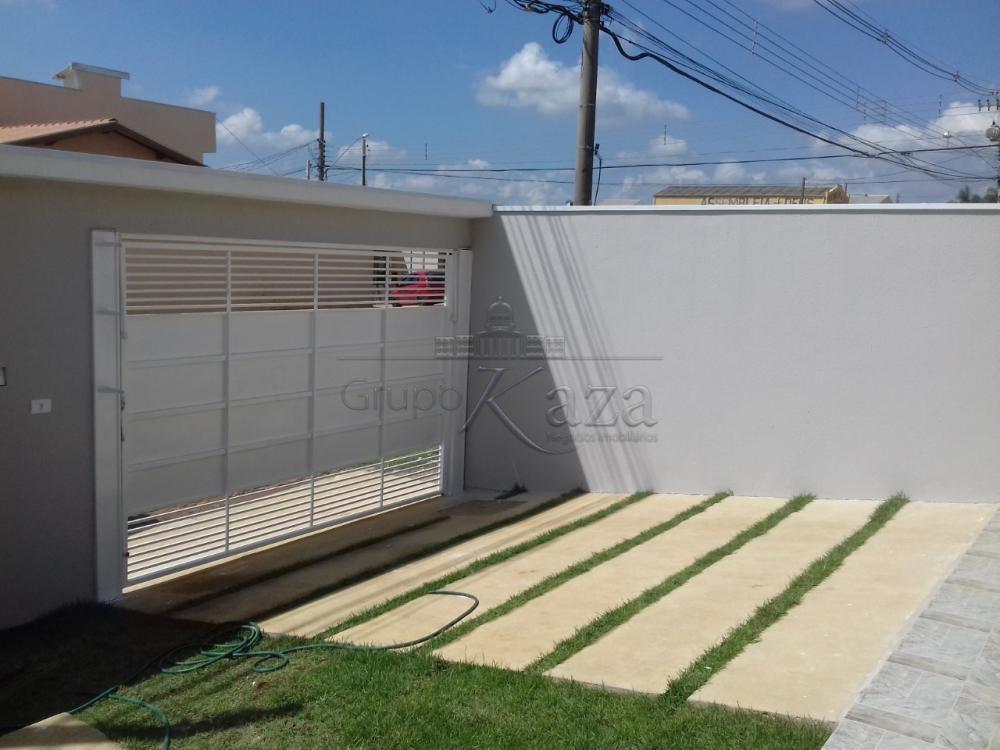 Comprar Casa / Padrão em Caçapava apenas R$ 340.000,00 - Foto 6