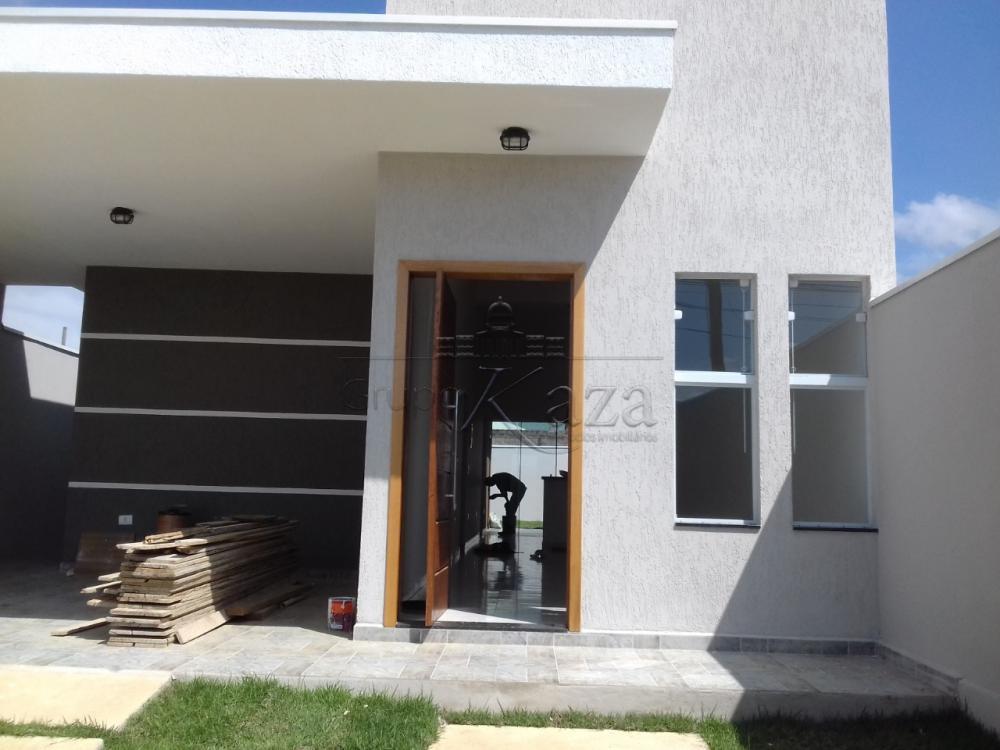 Comprar Casa / Padrão em Caçapava apenas R$ 340.000,00 - Foto 25