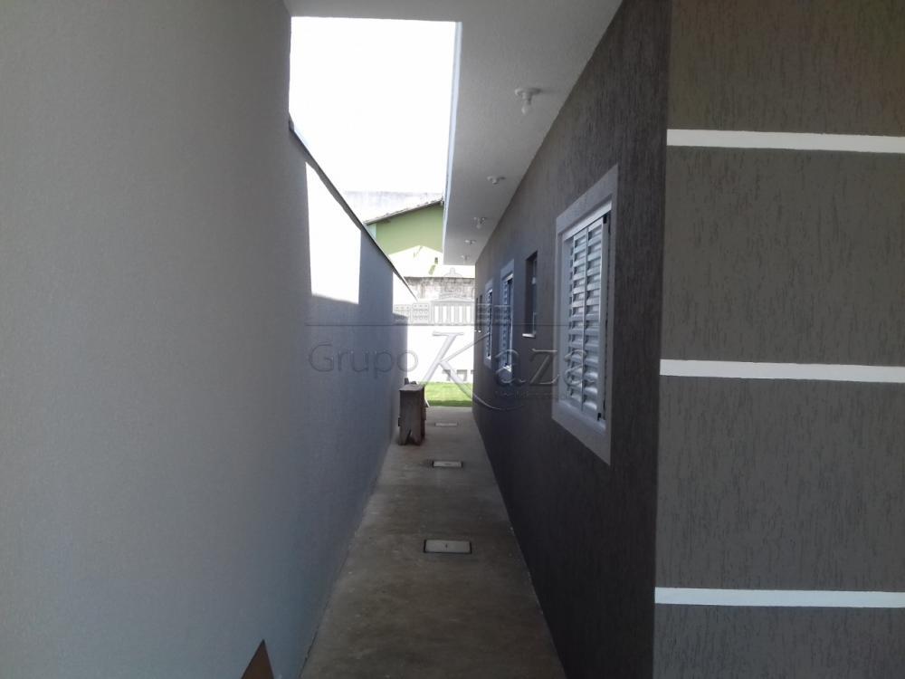 Comprar Casa / Padrão em Caçapava apenas R$ 340.000,00 - Foto 29