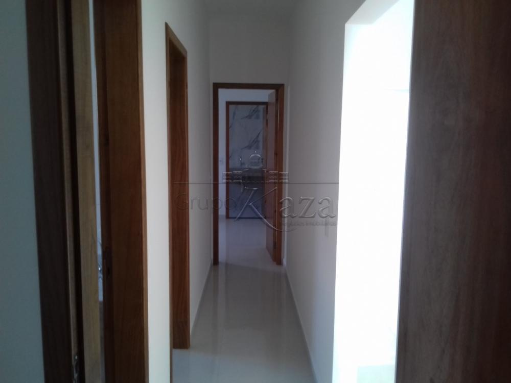 Comprar Casa / Padrão em Caçapava apenas R$ 340.000,00 - Foto 14