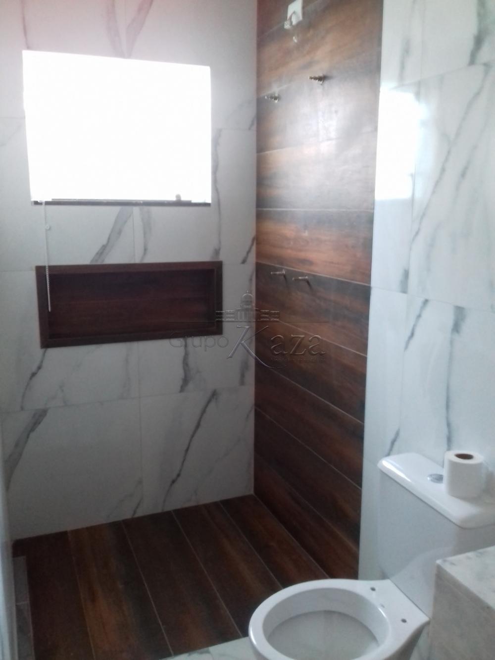 Comprar Casa / Padrão em Caçapava apenas R$ 340.000,00 - Foto 18