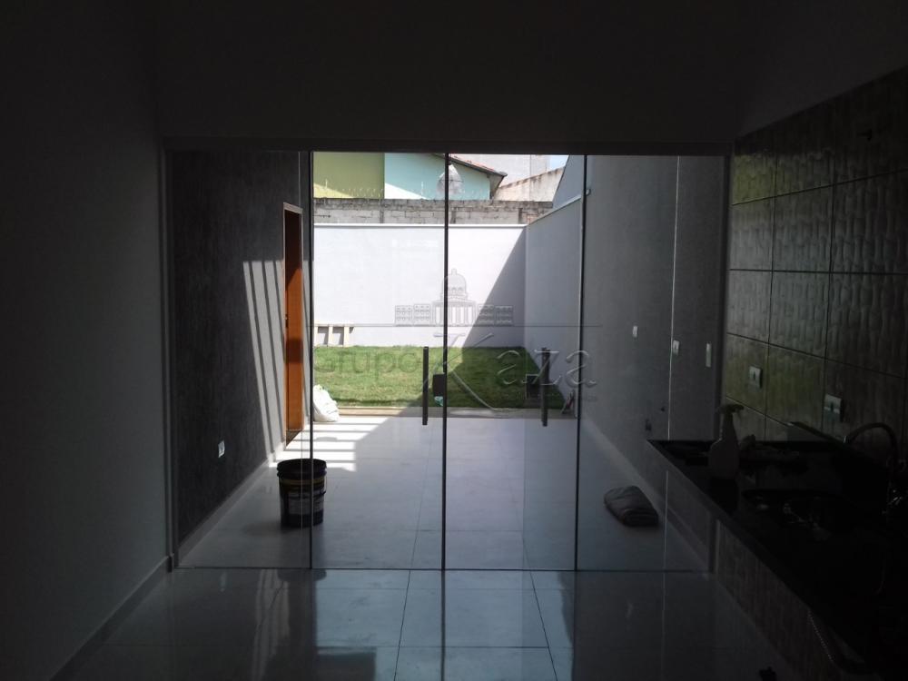 Comprar Casa / Padrão em Caçapava apenas R$ 340.000,00 - Foto 13