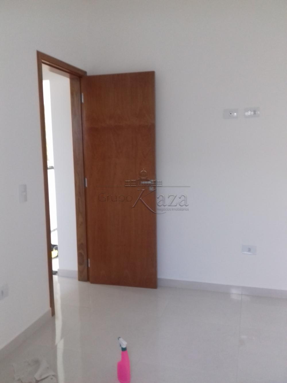 Comprar Casa / Padrão em Caçapava apenas R$ 340.000,00 - Foto 19