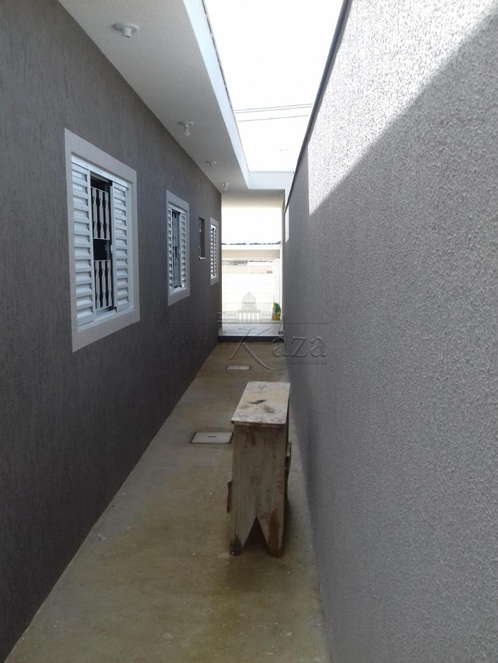 Comprar Casa / Padrão em Caçapava apenas R$ 340.000,00 - Foto 23