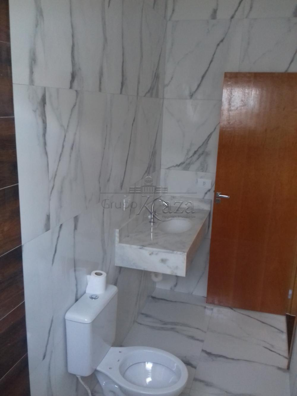 Comprar Casa / Padrão em Caçapava apenas R$ 340.000,00 - Foto 22