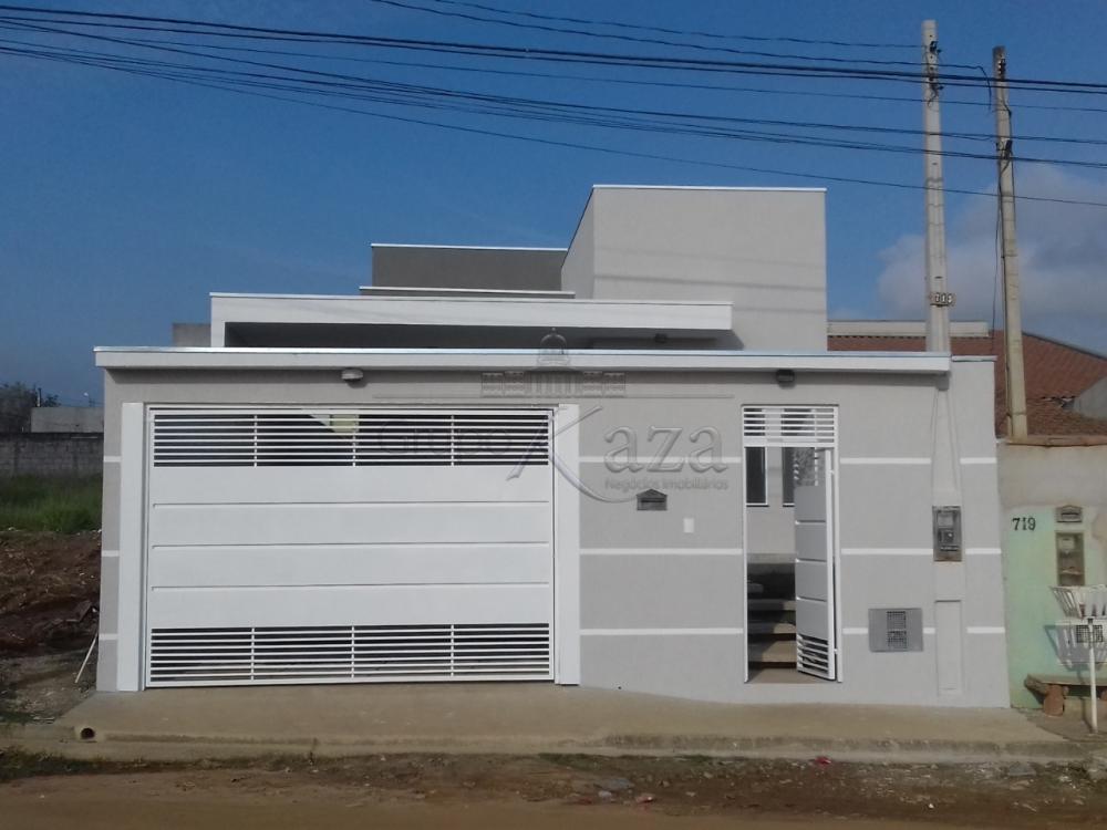 Comprar Casa / Padrão em Caçapava apenas R$ 340.000,00 - Foto 1