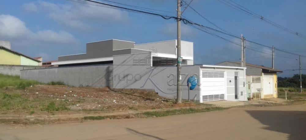 Comprar Casa / Padrão em Caçapava apenas R$ 340.000,00 - Foto 2