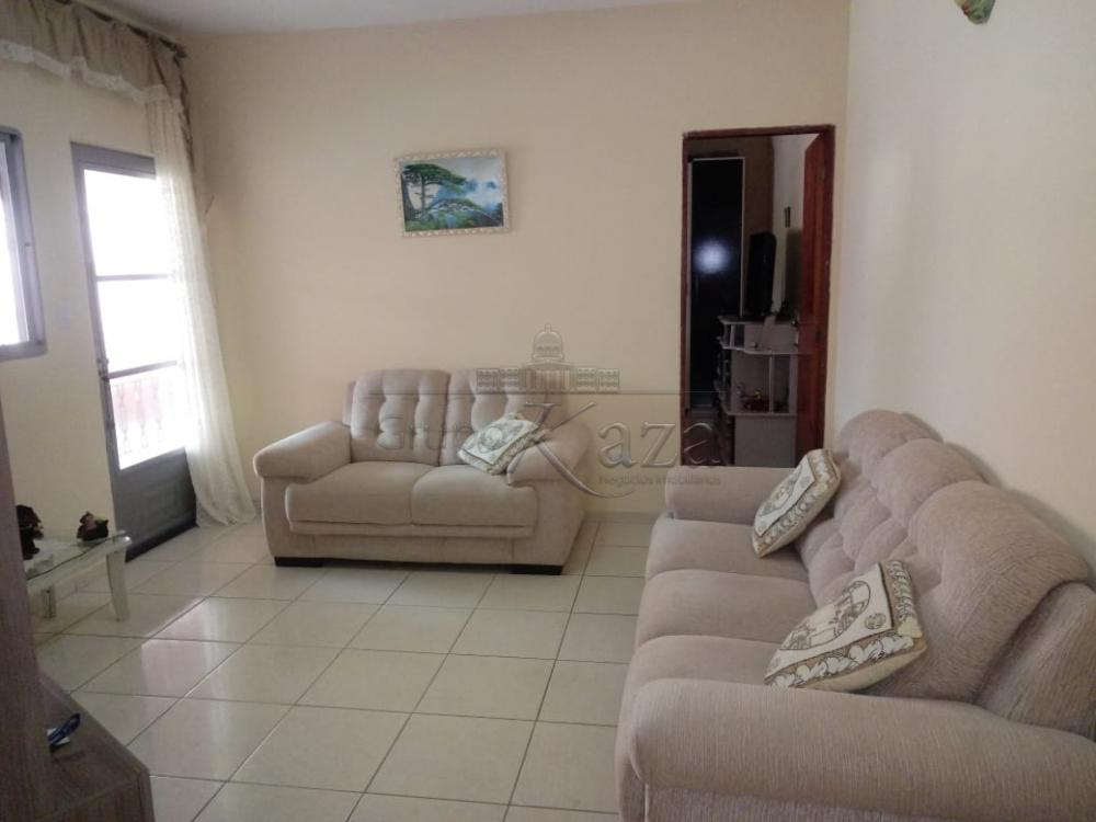 Comprar Casa / Padrão em São José dos Campos apenas R$ 355.000,00 - Foto 1