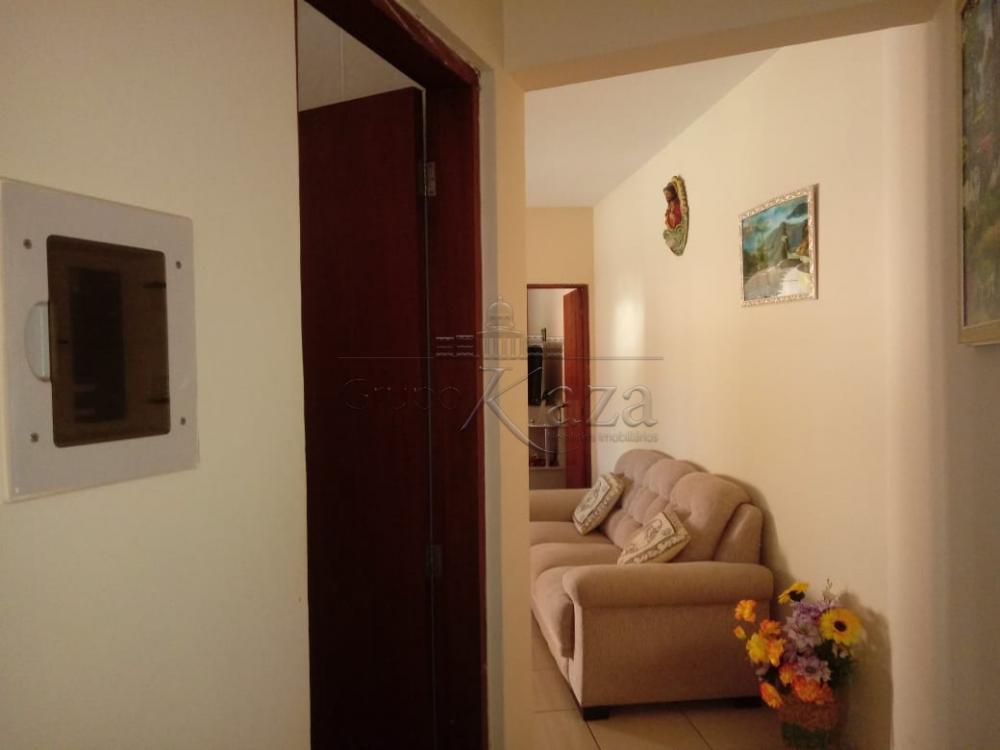 Comprar Casa / Padrão em São José dos Campos apenas R$ 355.000,00 - Foto 3