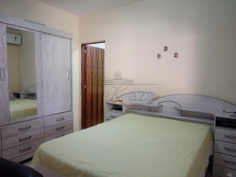 Comprar Casa / Padrão em São José dos Campos apenas R$ 355.000,00 - Foto 4