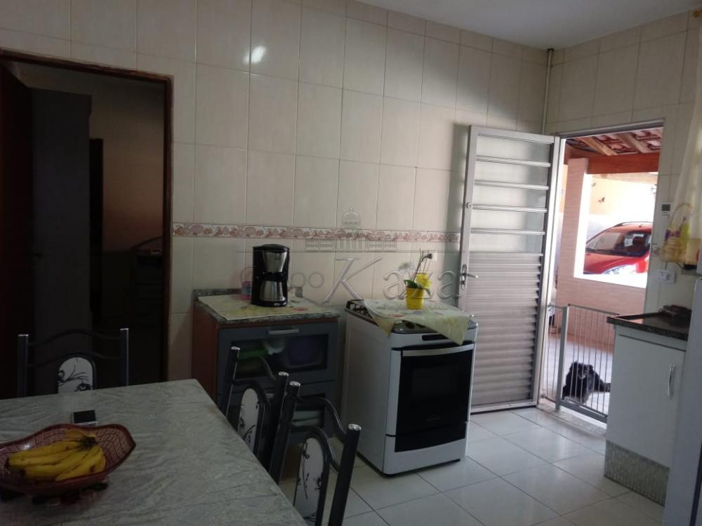 Comprar Casa / Padrão em São José dos Campos apenas R$ 355.000,00 - Foto 5