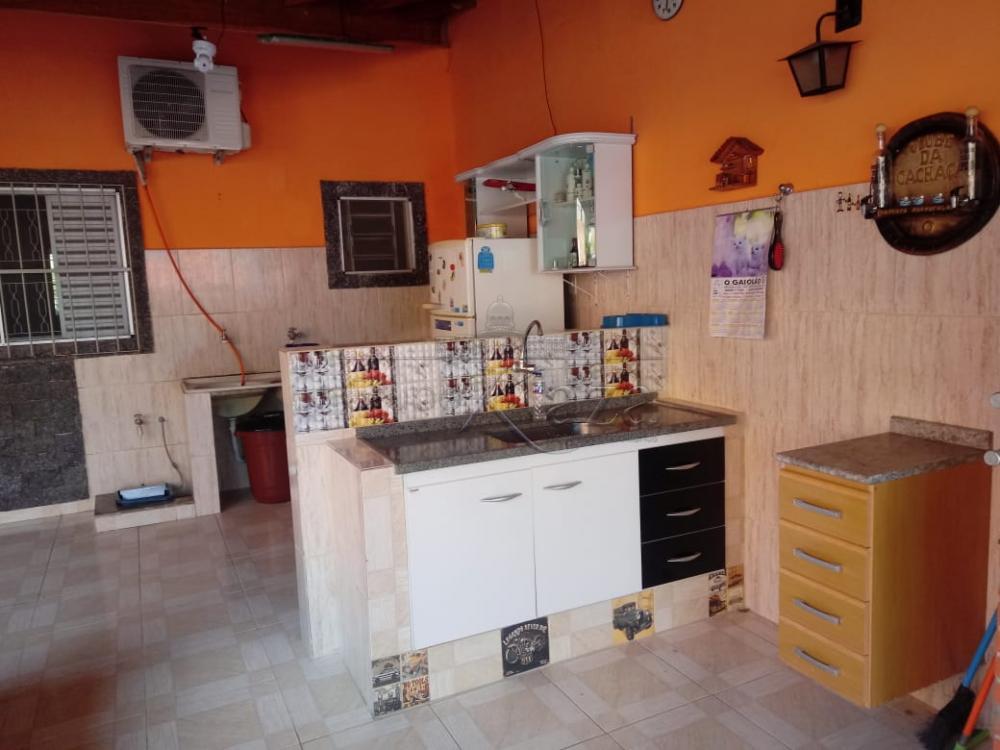 Comprar Casa / Padrão em São José dos Campos apenas R$ 355.000,00 - Foto 6