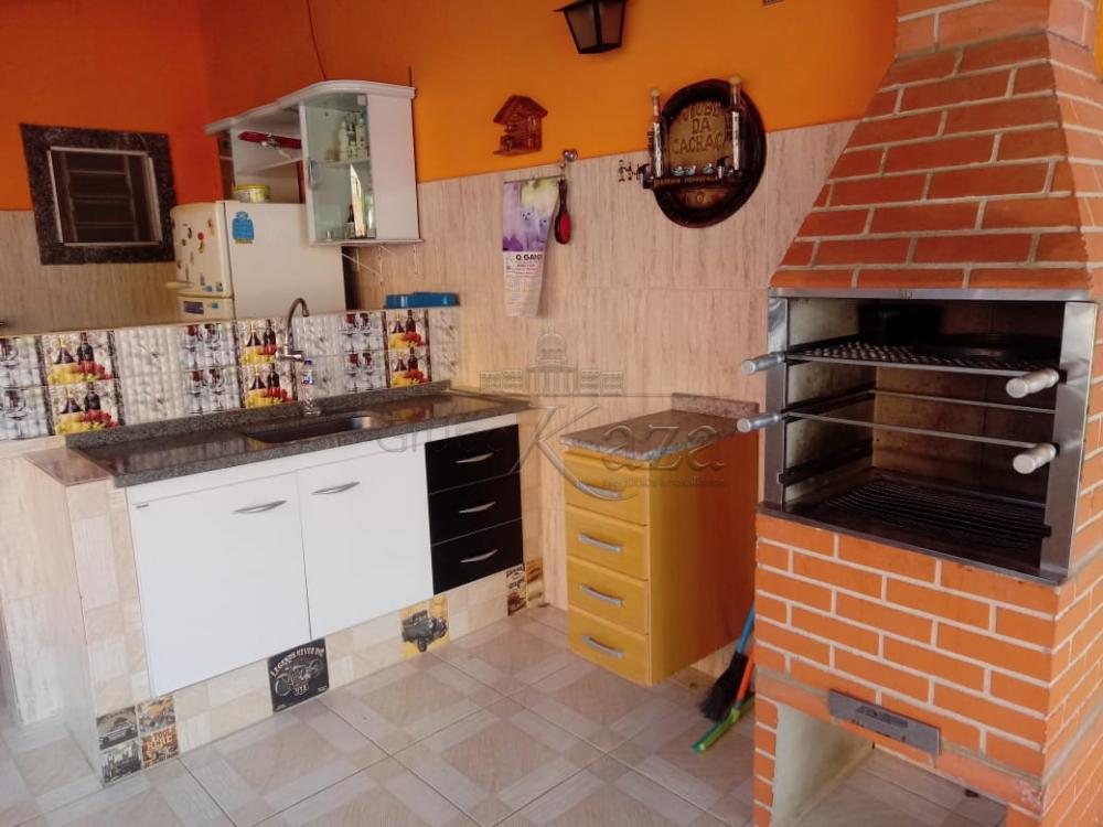 Comprar Casa / Padrão em São José dos Campos apenas R$ 340.000,00 - Foto 7