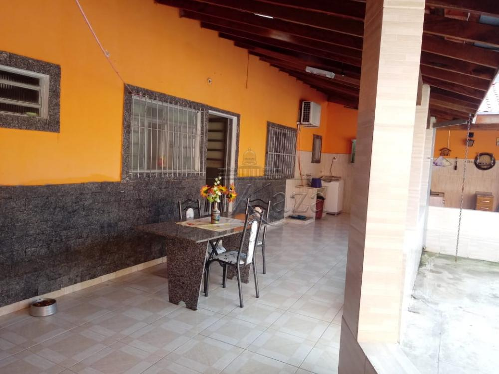 Comprar Casa / Padrão em São José dos Campos apenas R$ 355.000,00 - Foto 11