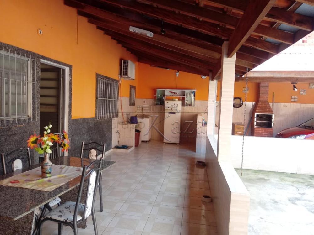 Comprar Casa / Padrão em São José dos Campos apenas R$ 355.000,00 - Foto 10