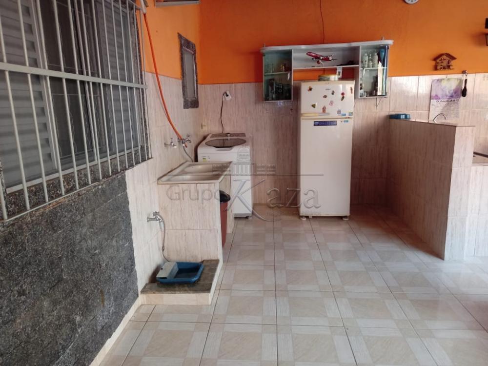 Comprar Casa / Padrão em São José dos Campos apenas R$ 355.000,00 - Foto 12