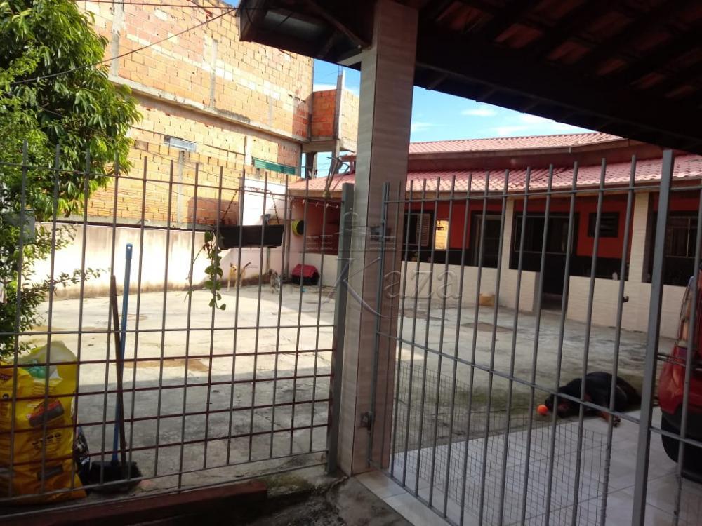 Comprar Casa / Padrão em São José dos Campos apenas R$ 355.000,00 - Foto 17
