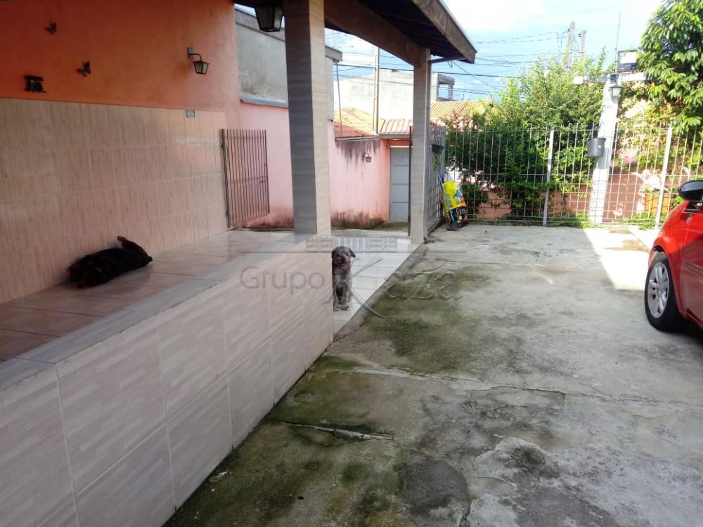 Comprar Casa / Padrão em São José dos Campos apenas R$ 355.000,00 - Foto 18