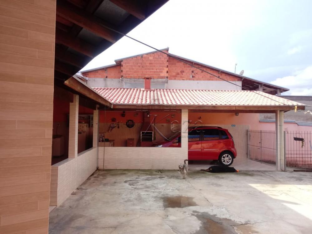 Comprar Casa / Padrão em São José dos Campos apenas R$ 355.000,00 - Foto 20