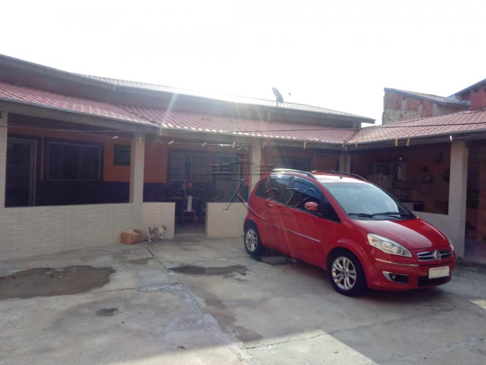 Comprar Casa / Padrão em São José dos Campos apenas R$ 355.000,00 - Foto 22