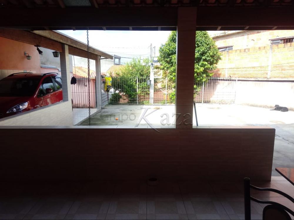 Comprar Casa / Padrão em São José dos Campos apenas R$ 340.000,00 - Foto 24