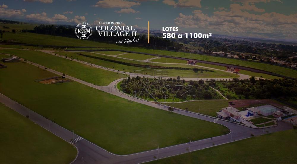 Comprar Terreno / Condomínio em Pindamonhangaba apenas R$ 350.000,00 - Foto 5