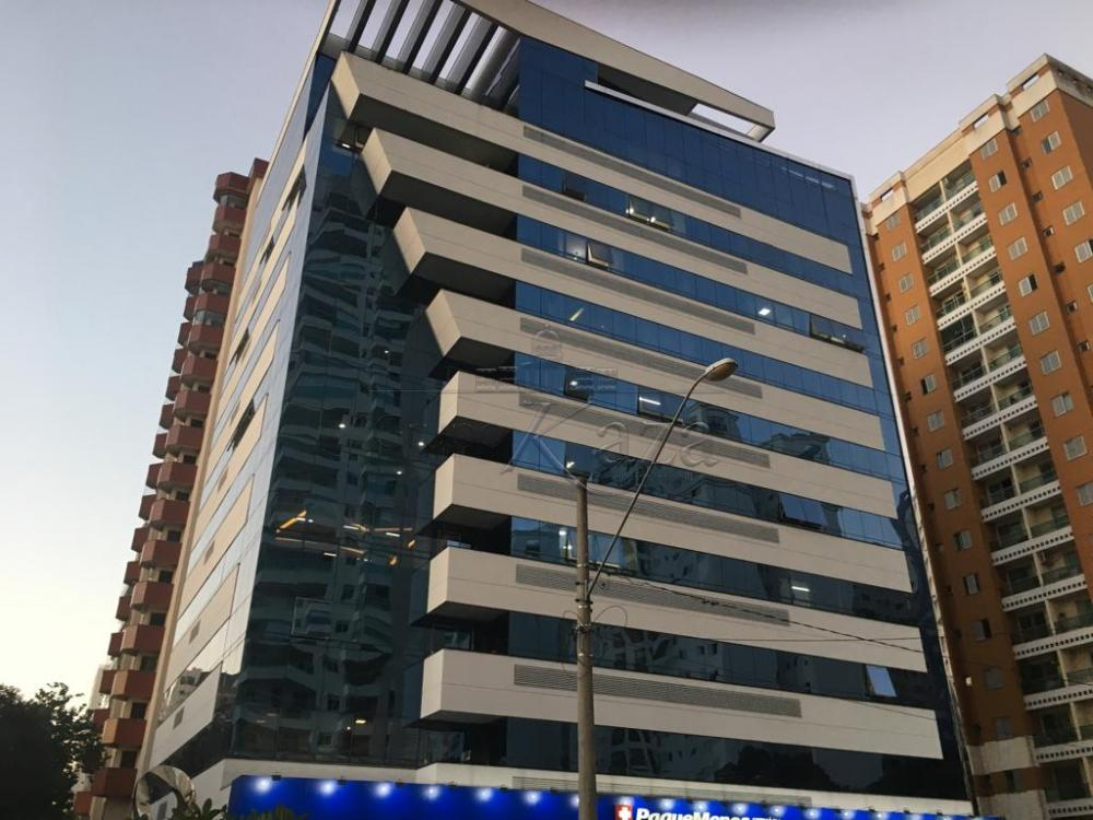 Alugar Comercial / Sala em São José dos Campos apenas R$ 1.200,00 - Foto 1