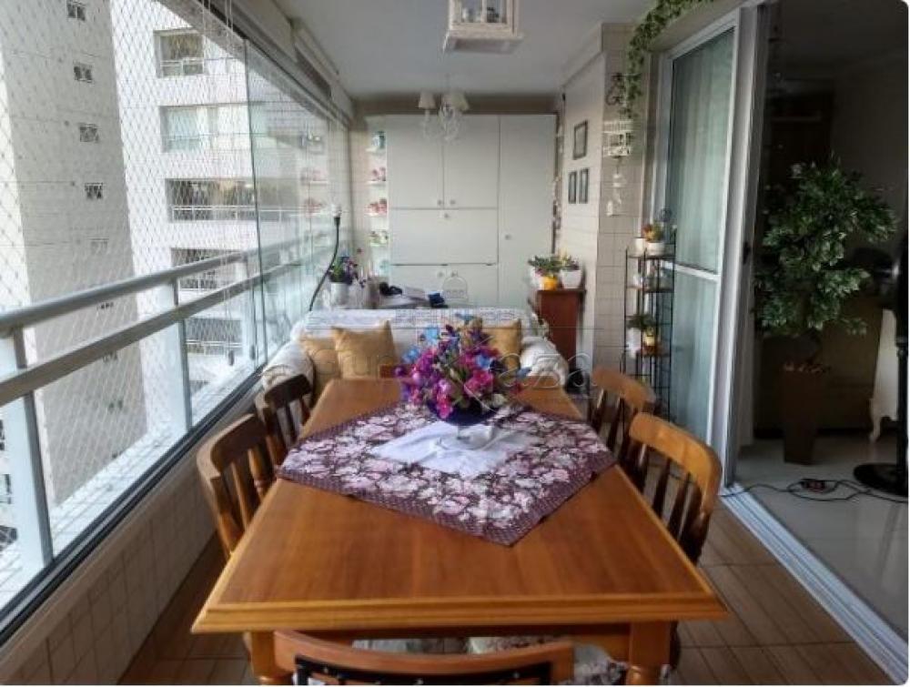 Sao Jose dos Campos Apartamento Venda R$900.000,00 Condominio R$680,00 3 Dormitorios 3 Suites Area construida 147.00m2