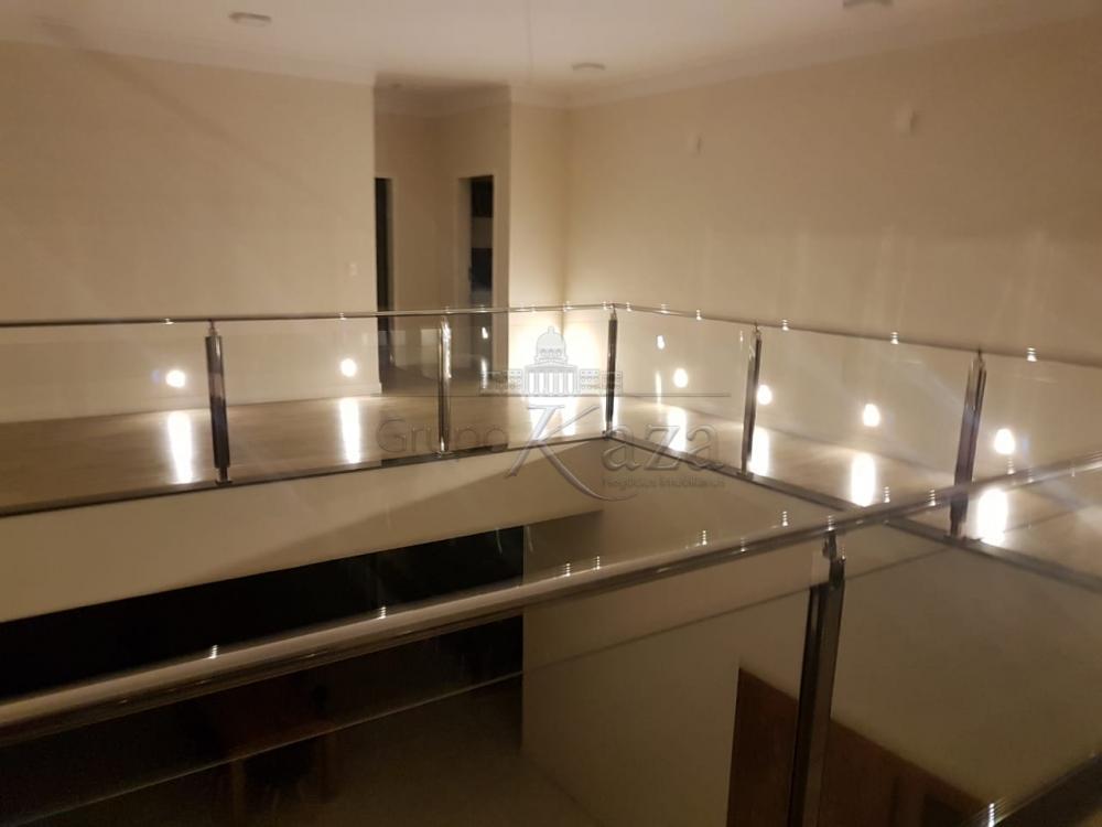 Comprar Casa / Condomínio em Jacareí apenas R$ 1.499.000,00 - Foto 7