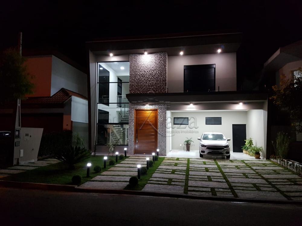 Comprar Casa / Condomínio em Jacareí apenas R$ 1.499.000,00 - Foto 3