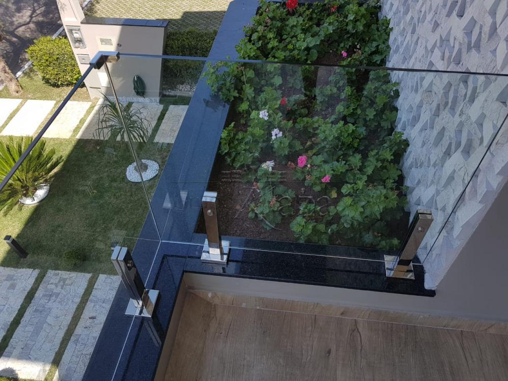 Comprar Casa / Condomínio em Jacareí apenas R$ 1.499.000,00 - Foto 2